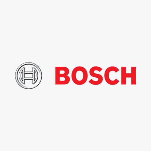 Bosch boileri